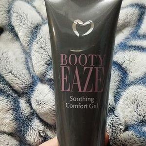 Pure Romance Booty Eaze